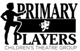 Primary Players – Maryville TN Children's Theatre